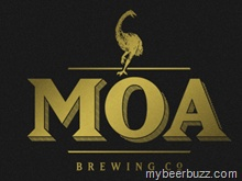 MOA Brewing Co Looking To Raise $15 Million