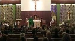http://www.bing.com/videos/search?q=virtual tours of  churches/ St. Monica Catholic School Church....