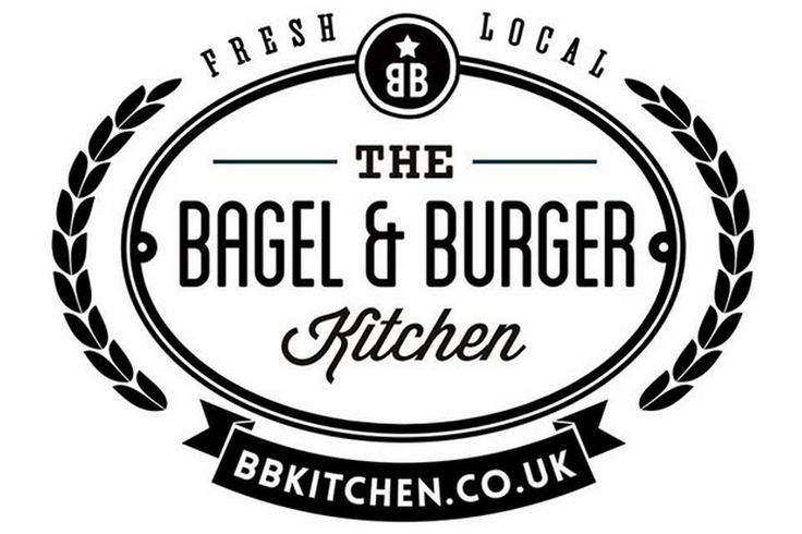 Halal burger restaurant Bagel and Burger opens in Cardiff