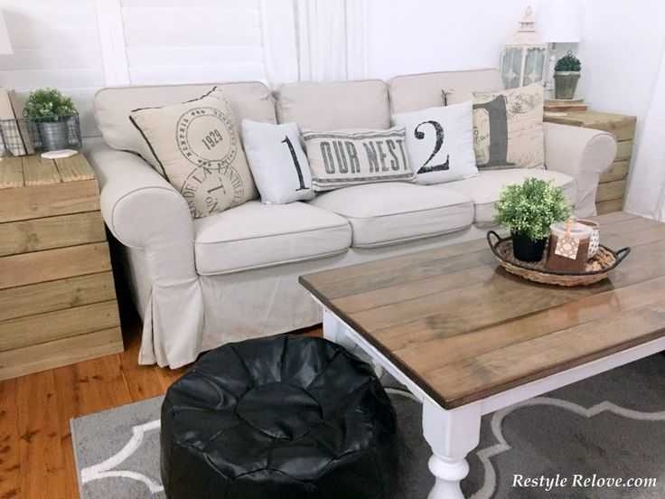 Best 25+ Ektorp sofa ideas on Pinterest Ektorp sectional, Ikea - ikea ektorp gra
