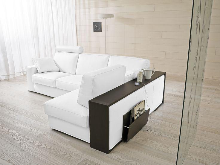 ... divano bianco nel bianco 2 isabella codena architetto il soggiorno
