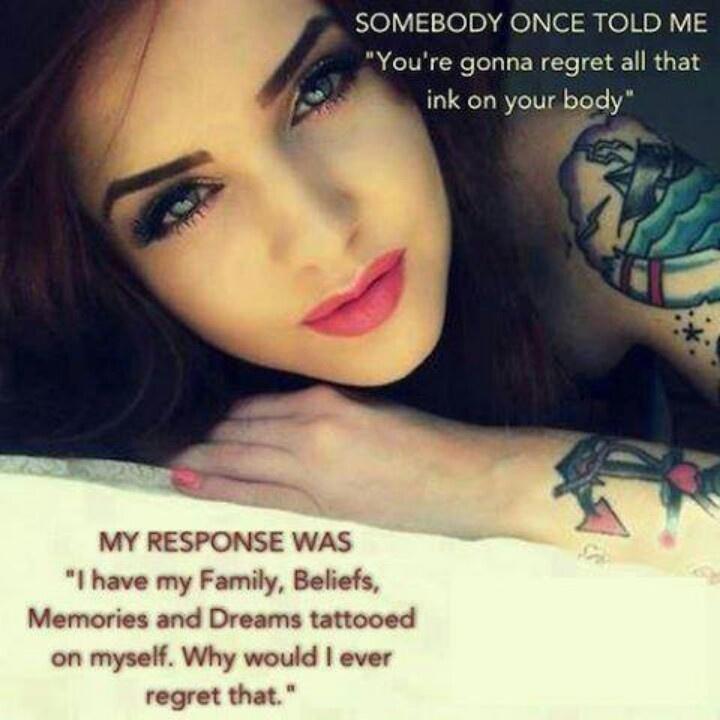 1000 Ideas About Inner Arm Tattoos On Pinterest: 1000+ Ideas About Arm Tattoos Girls On Pinterest