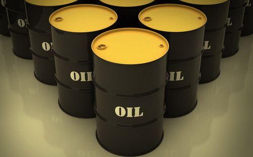 Не умаляя значение нашего предыдущего прогноза цен на нефть BRENT, а всего лишь дополняя его. Мы там ждали движения цены нефти в область 52 доллара за барр