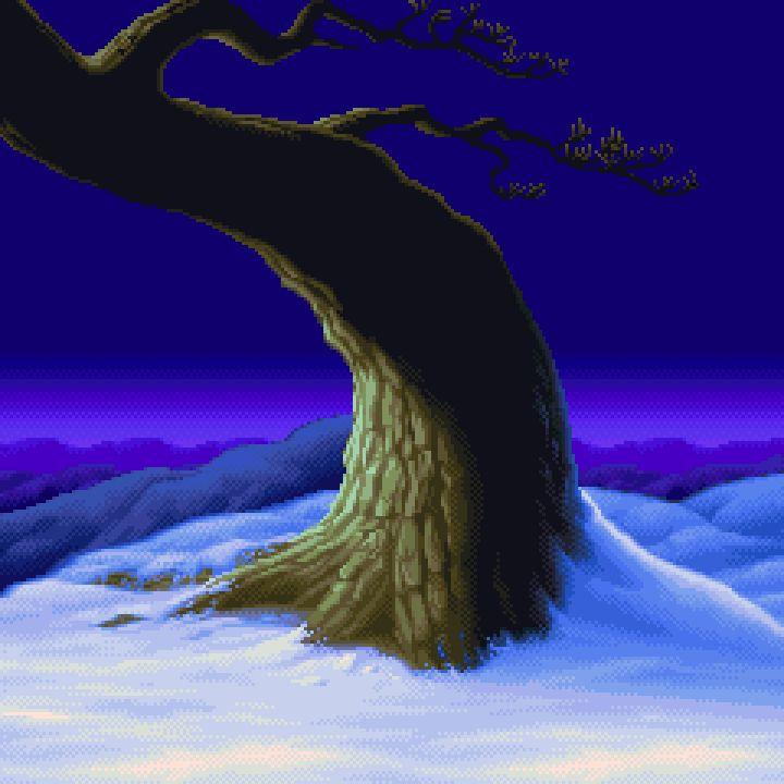 1996 | Street Fighter Alpha 2