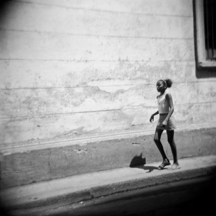 Cuba Plastica-034.jpg