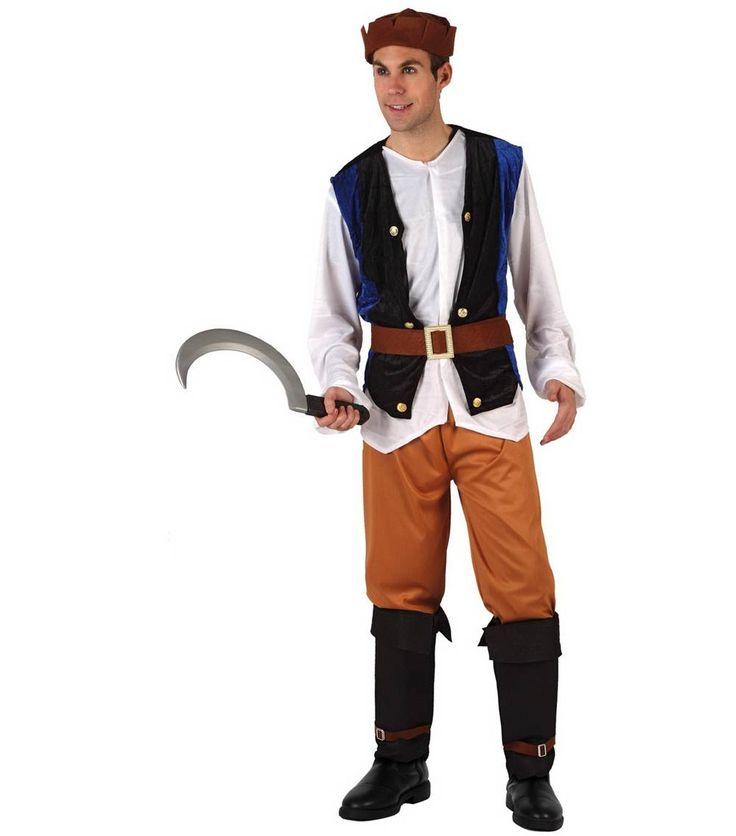 comprar disfraz adulto campesino talla m a uac ue disfraces de medievales