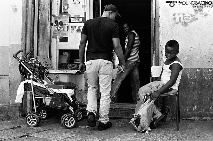 Sicily, Photo by Paolino Bacino Analogue Photography Nikon F6 Fujifilm Neopan 400