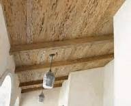 pecky cypress paneling - Bing Images