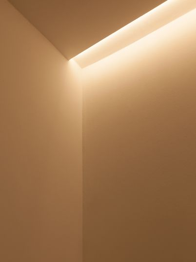 24 best LED Beleuchtung images on Pinterest Projects, Gallery - led licht für badezimmer