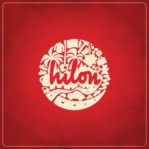 Hilon Inside