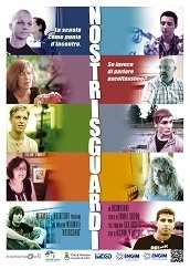 http://www.cinemaitaliano.info/nostrisguardi