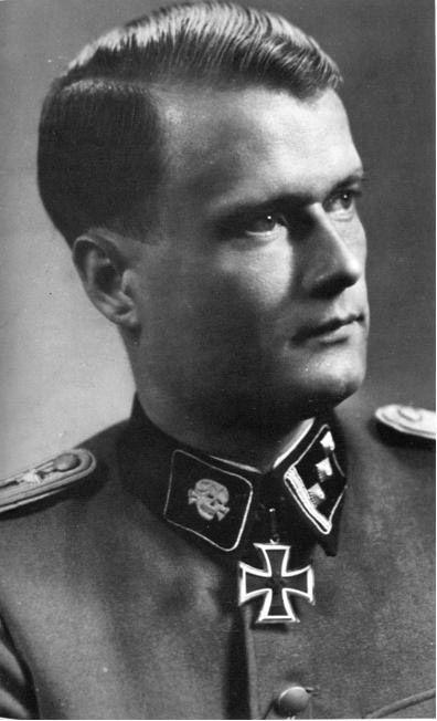 Images Of German Military Haircut Spacehero