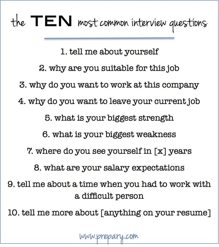 16 best police panel interview questions images on Pinterest - military police officer sample resume