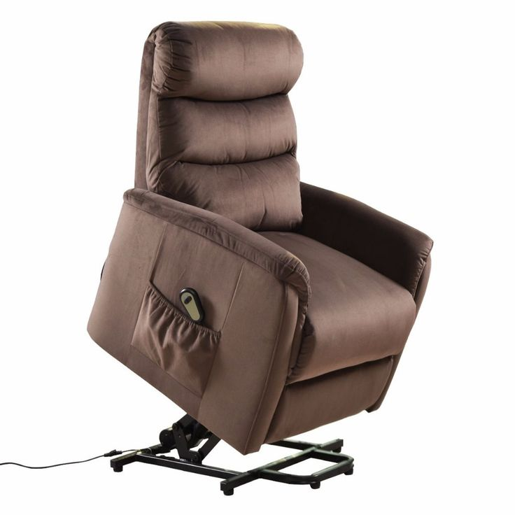 Taiwan Remote Control House Electric Single Sofa Lift Recliner Chair  sc 1 st  Pinterest & 513 best alibaba images on Pinterest | Electric Recliner chairs ... islam-shia.org