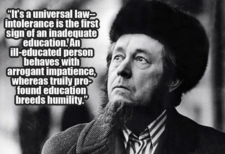 It s an universal law-...