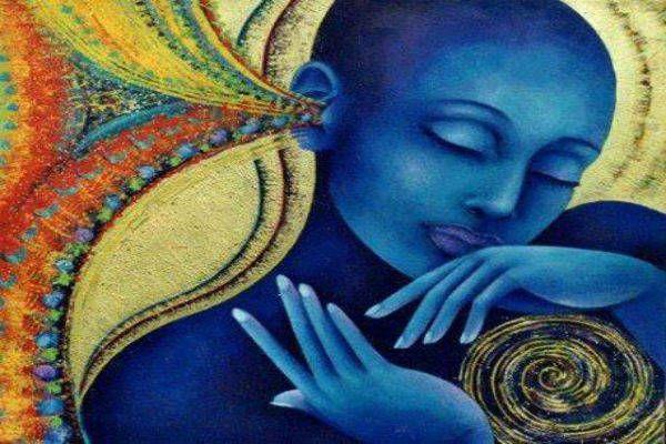 Lee atentamente este post para descubrir los 5 consejos que equilibrarán tu chakra de la garganta.