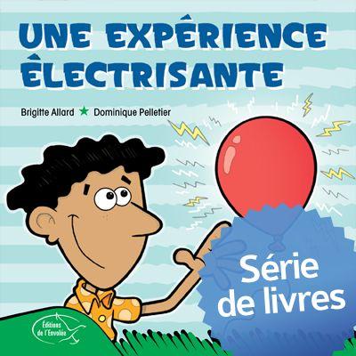 Du plaisir à lire - Série B (Grade 1 - Niveau 4) - Du plaisir à lire est une collection en littératie conçue pour initier les enfants à la lecture et les aider à devenir des lectrices et des lecteurs autonomes.