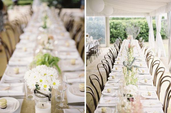 Jaime & Chris Merribee House Wedding. Mr Edwards Photography - Sydney wedding photographer-0156. Your Event Solution   YES event hire. #YourEventSolution