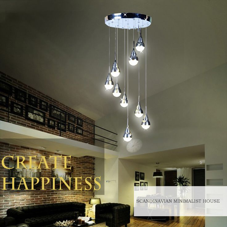Plafonnier salon pas cher lustre cuisine moderne lampe for Suspension design pour salon