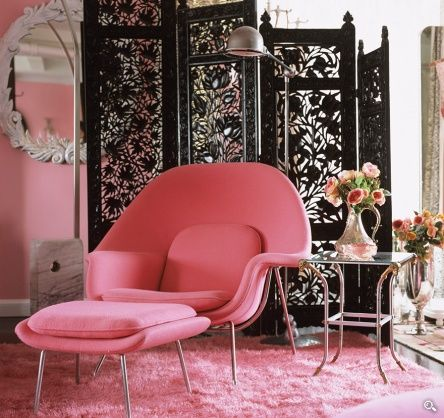 88 best chairs images on Pinterest | Armchairs, Couches and Boconcept