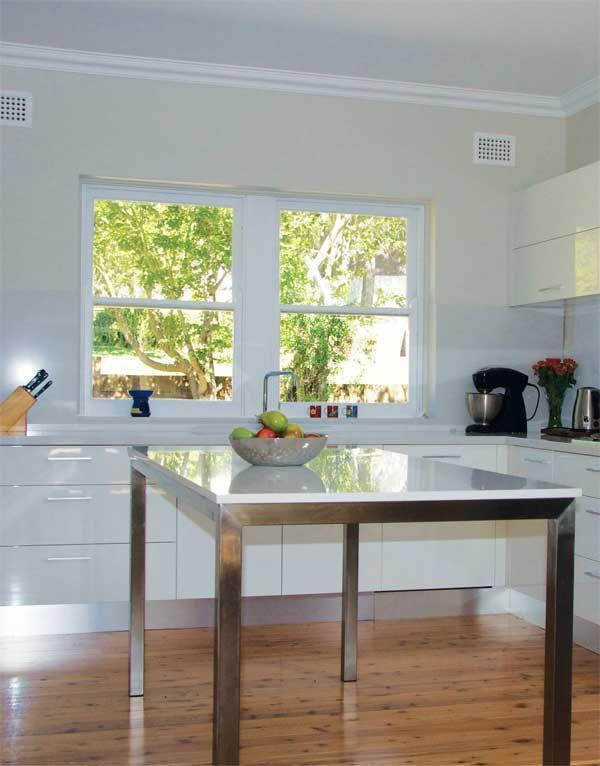 Home renovation to add value novice diyers take on a huge renovation project