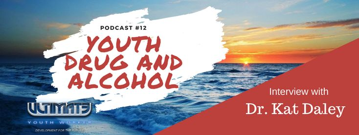 In todays episode Aaron and Kat speak about why young people tend towards use that is problematic and long term. They look at the particular patterns in young women with problematic drug use that arose from Kat's research, the key issues surrounding problematic use in young men and how these two groups approach dealing with their substance use problems.