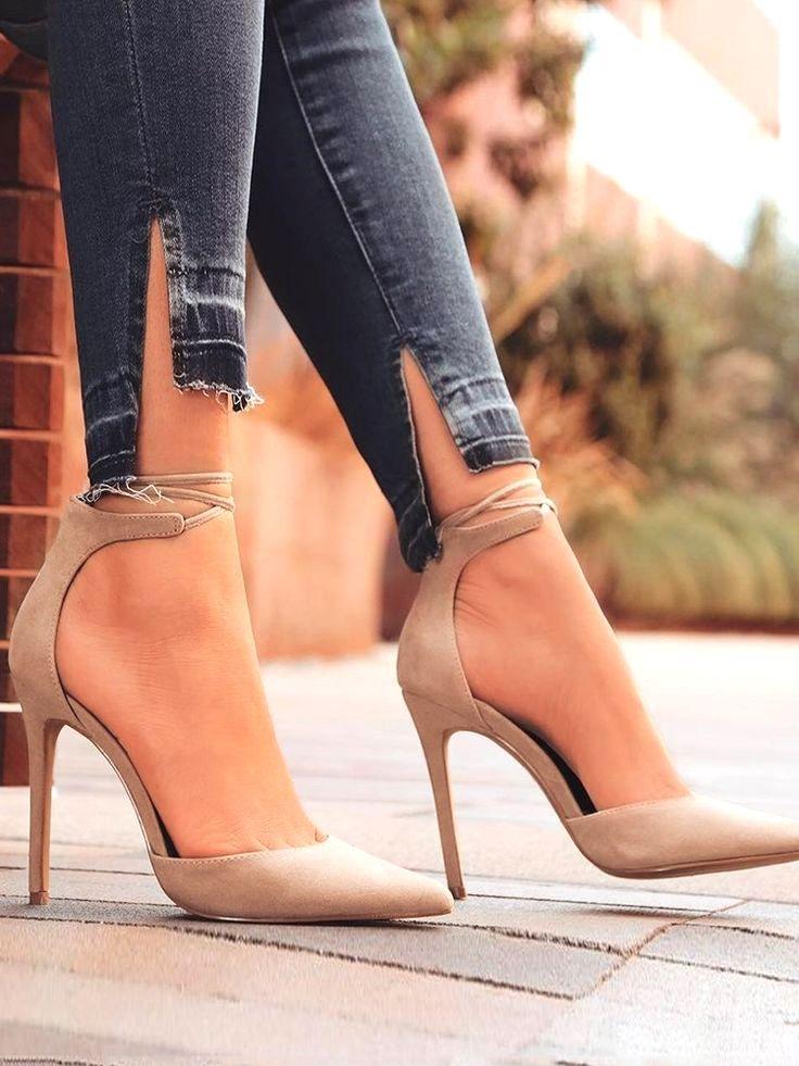women shoes size 11 wide sandals