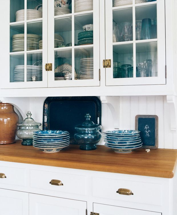 First Apartment Tips: Best 25+ First Apartment Essentials Ideas On Pinterest