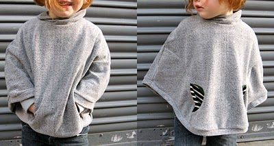 .: Http Berryvogu With Kidscloth, Girls Shawl, Kids Stuff, Clean, Capes, Kids Fashion, Outfit, Favorite, Kids Clothing