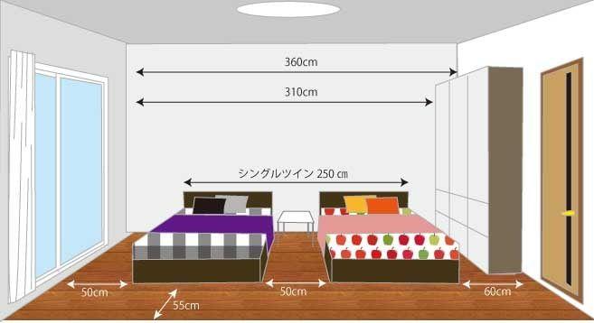 アイアンを使ったドア 窓 おしゃれまとめの人気アイデア Pinterest Moochan 2020 ベッドルーム レイアウト 主寝室のデザイン 6畳