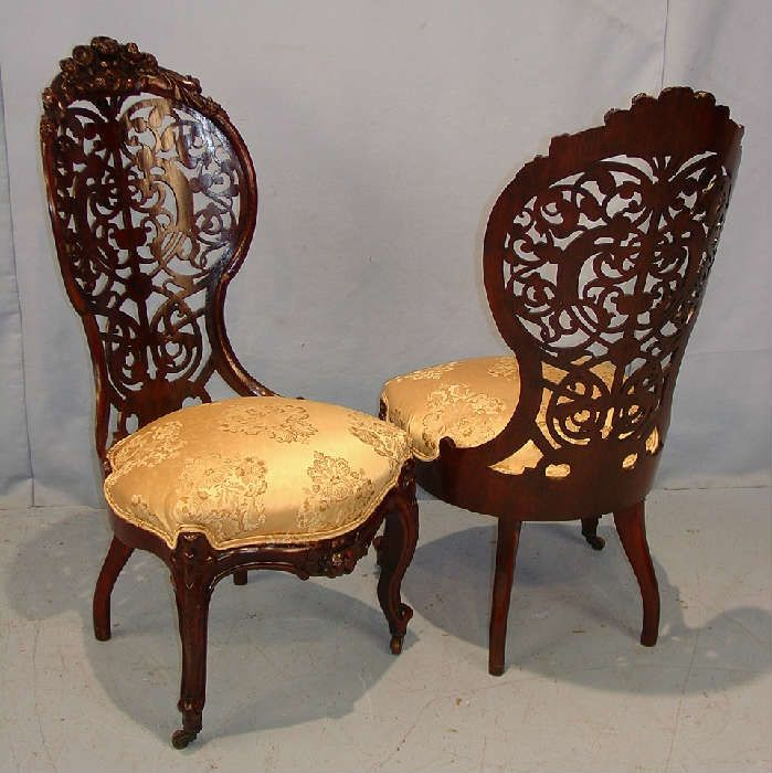 560 Best MUEBLES/FURNITURE Images On Pinterest | Antique Furniture, Chairs  And Armchair