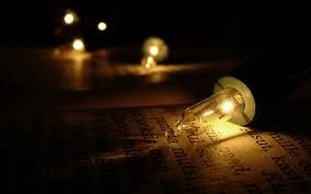 light bulb - Google 검색