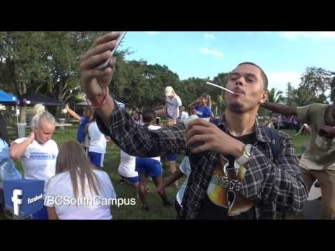 Broward College South Campus #MannequinChallenge  Superb #MannequinChallenge during our #RelayForLife event on #BCSouth Campus. The Soccer Team did an awesome job as well as the rest of the students. Broward College South Campus English Department Broward College's Aviation Institute BCInternational Broward College International Student Club - South Campus