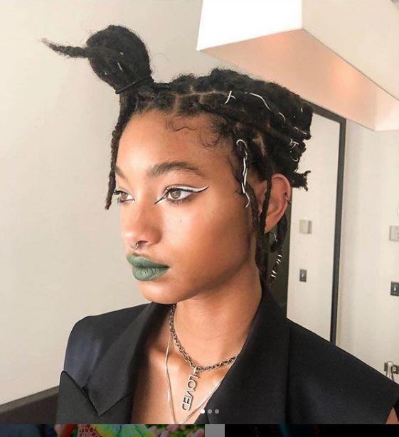 Mane Addicts Influencer Summer Hairstyles