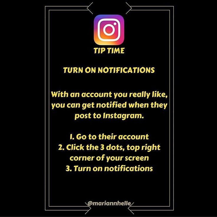 Tip time: Want to make sure you don't miss my posts   Follow the instructions in the pic and you're good   Did you like this awesome tip  Doubletap - and tag someone else who would find it useful   Want to learn more about building your business online? JOIN the Networking Success Tips FB-community! I would love to welcome you in there!   @mariannhelle  - LINK IN BIO! ----------------------------------