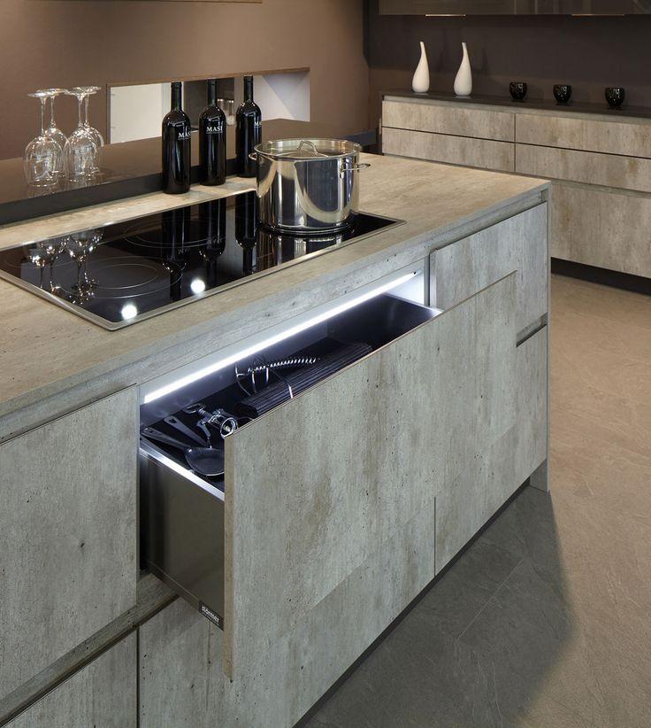 Awesome Küchenplaner Online Kostenlos Ikea Images - Woonkamer ideeën ...