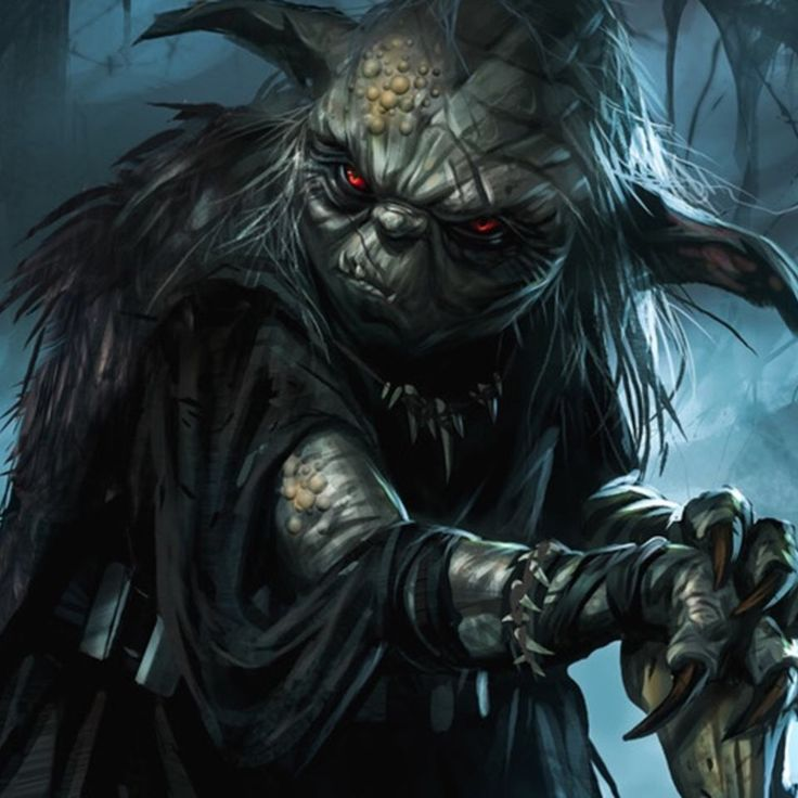 Check this out: Yoda Reimagined as a Badass Dark Sith Lord. https://re.dwnld.me/bh1wx-yoda-reimagined-as-a-badass-dark-sith-lord