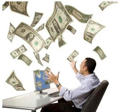 Green dot money loan image 7