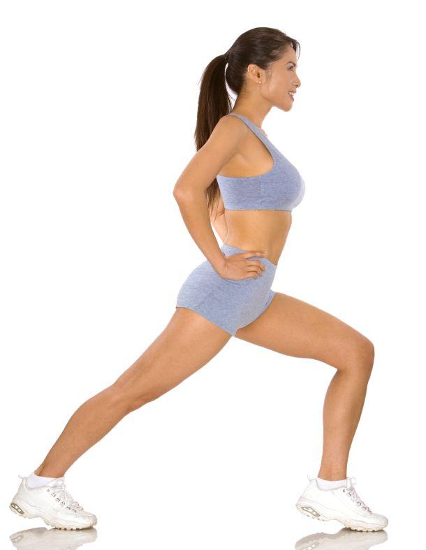 Les 25 meilleures id es concernant exercices pour le for Exercice pour muscler interieur cuisse