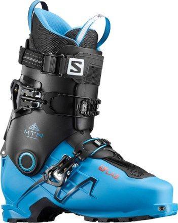 Salomon Men's MTN Lab Randonee Boots