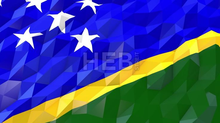 Stock Footage in HD from $19, Flag of Solomon Islands 3D Wallpaper Animation, National Symbol, Seamless Looping bi-directional Footage..., #3d #abstract #Animation #background #banner #blow #breeze #computer #concept #country #design #digital #fashion #flag #fold #footage #generated #glossy #illustration #Islands #Loop #low #material #modern #mosaic #motion #Move #nation #National #origami...
