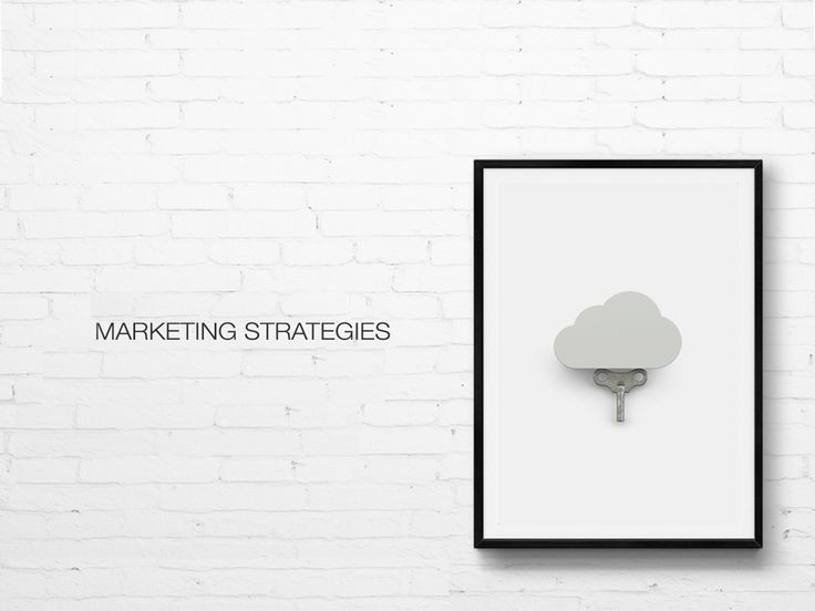 MARKETING STRATEGIES & RESEARCH  Situational analysis of the market and their respective competitors. Identification of the target consumer, deliberate action, positioning the brand's goal of communication and integrated plan of it, ending with the creative strategy, clear, simple, straightforward and competitive.  Our Services www.tagcommunication.it/servizi  #TagCommunication #TagCommunicationServices #Marketing