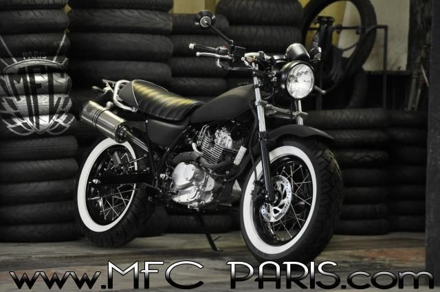 suzuki van van 125 mfc design suzuki mfc paris concessionnaire moto suzuki promotion moto. Black Bedroom Furniture Sets. Home Design Ideas