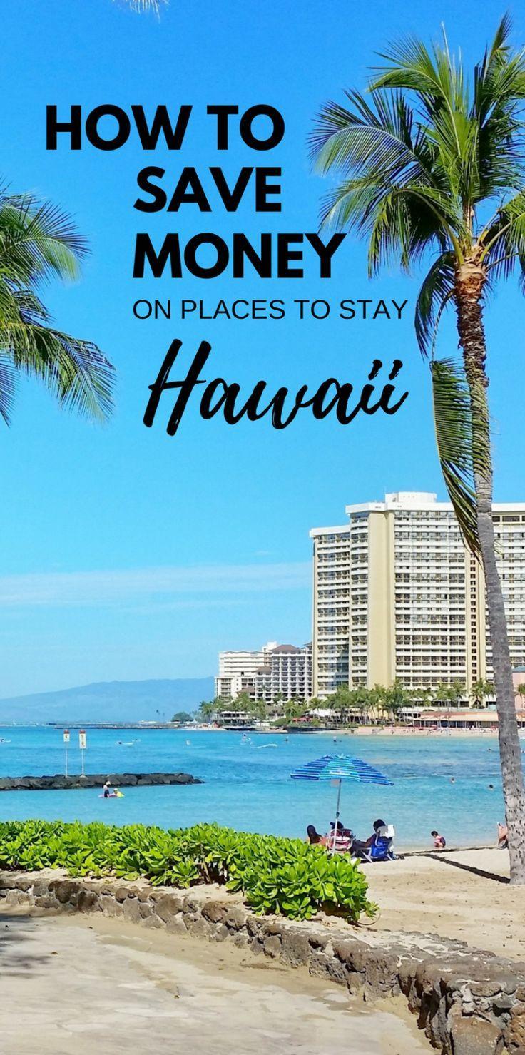 Airbnb Oahu Vacation Rentals Discount For Oahu Airbnb North Shore Waikiki Kailua Hawaii Oahu Vacation Oahu Vacation Rentals Hawaii Vacation