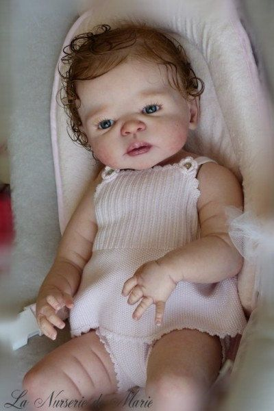 1000 Images About Reborn Baby On Pinterest
