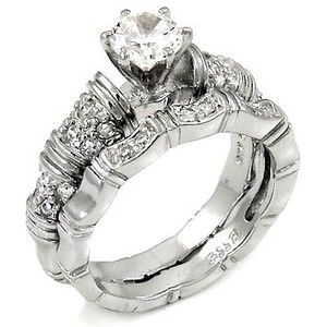 design a wedding ring wedding jewelry pinterest the internet surf and design your own - A Wedding Ring
