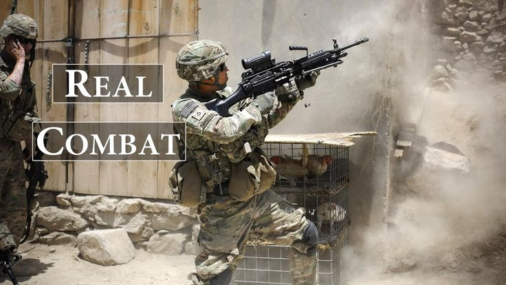 Real Combat! US Army in Afghanistan - Heavy Firefights Against Taliban   Afghanistan War