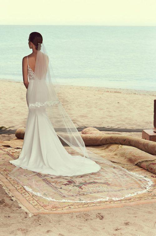 60 besten Mikaella Wedding Dresses Bilder auf Pinterest ...