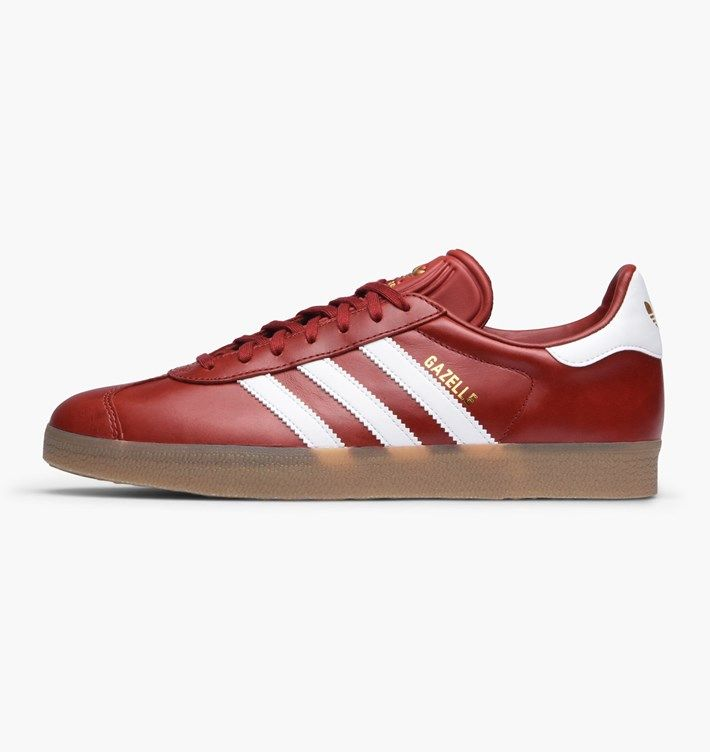 adidas gazelle women red tops pink adidas superstar bedazzled vajayjay
