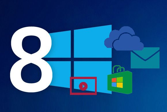 20 must-know Windows 8 tips and tricks including hot-keys | PCWorld